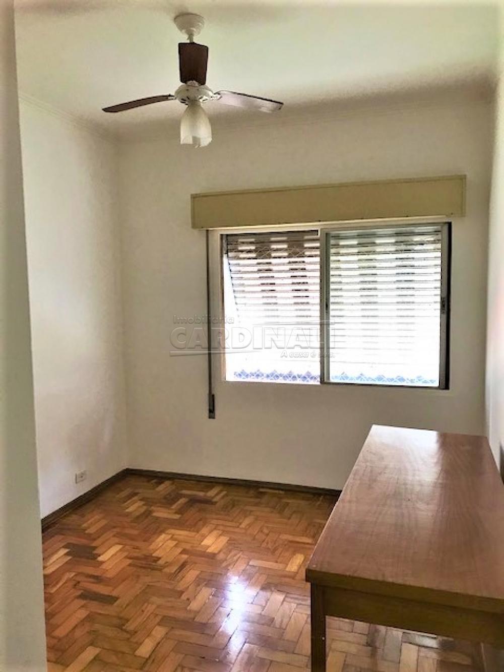 Comprar Apartamento / Padrão em São Carlos R$ 370.000,00 - Foto 26