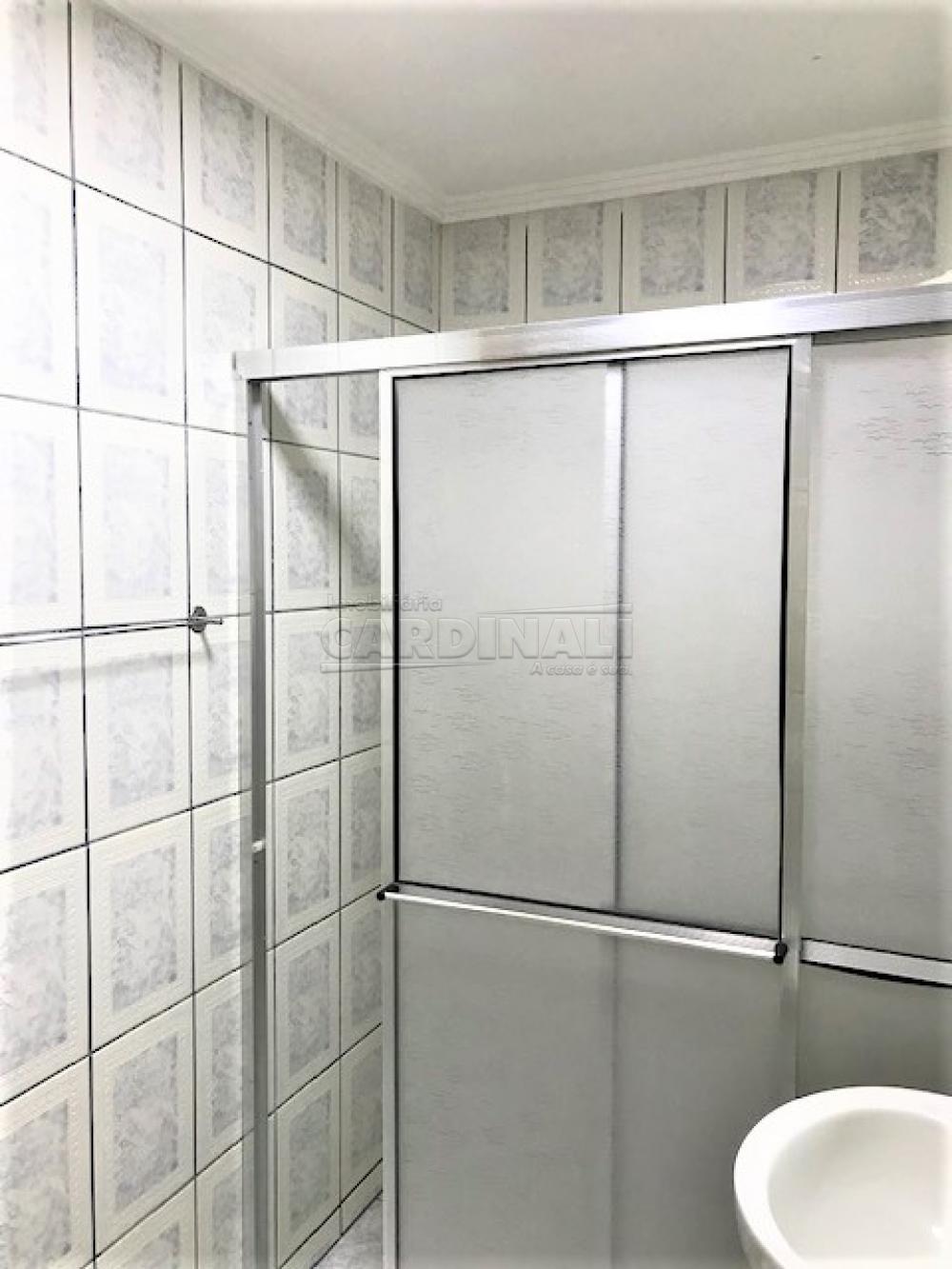 Comprar Apartamento / Padrão em São Carlos R$ 370.000,00 - Foto 28