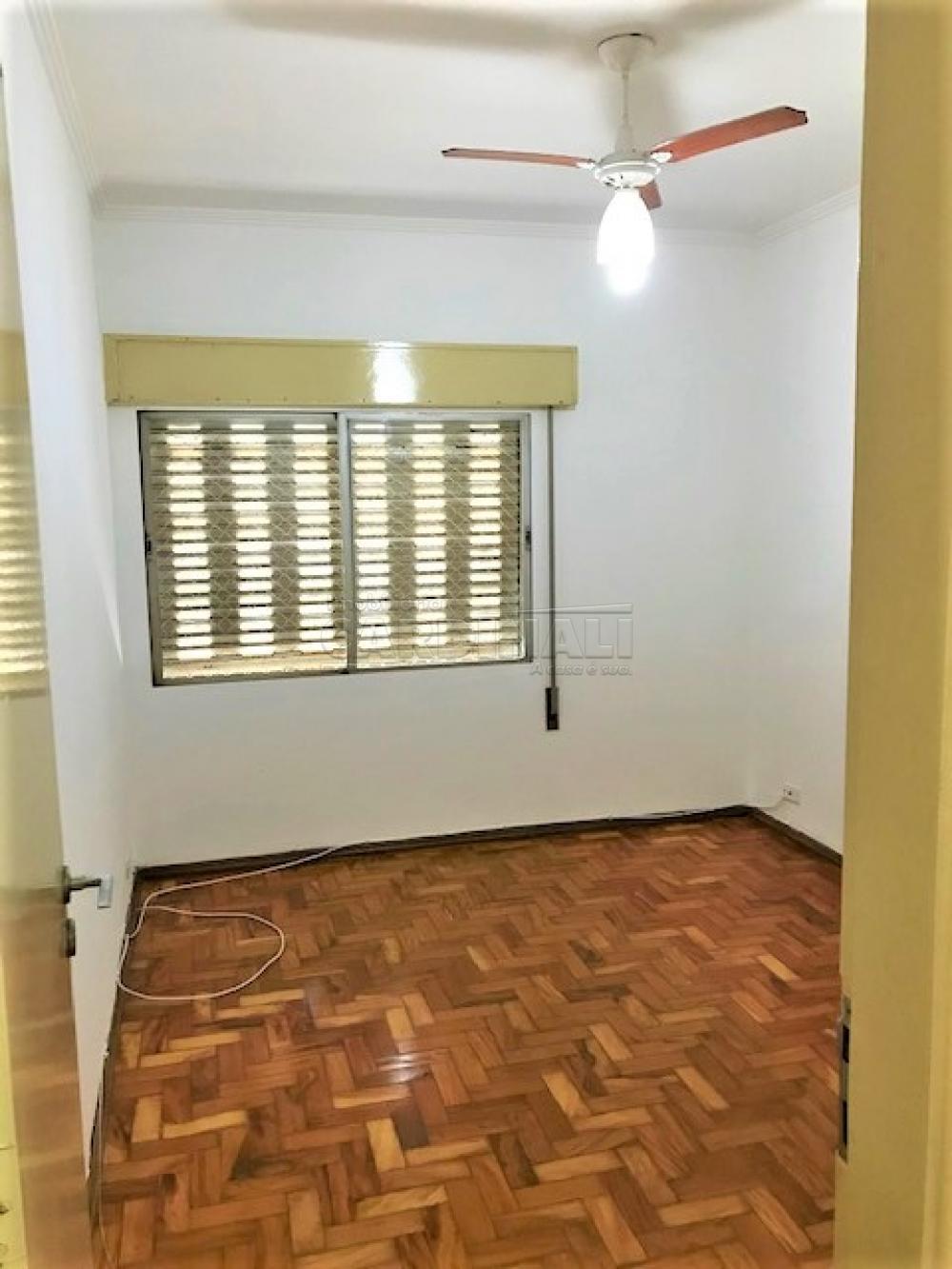 Comprar Apartamento / Padrão em São Carlos R$ 370.000,00 - Foto 29