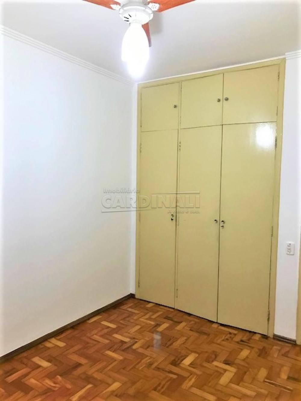 Comprar Apartamento / Padrão em São Carlos R$ 370.000,00 - Foto 30