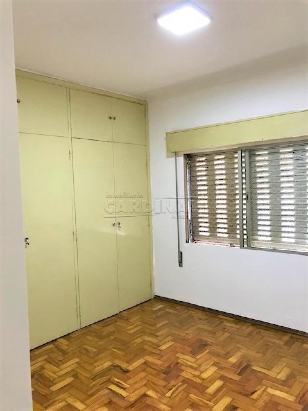 Comprar Apartamento / Padrão em São Carlos R$ 370.000,00 - Foto 31