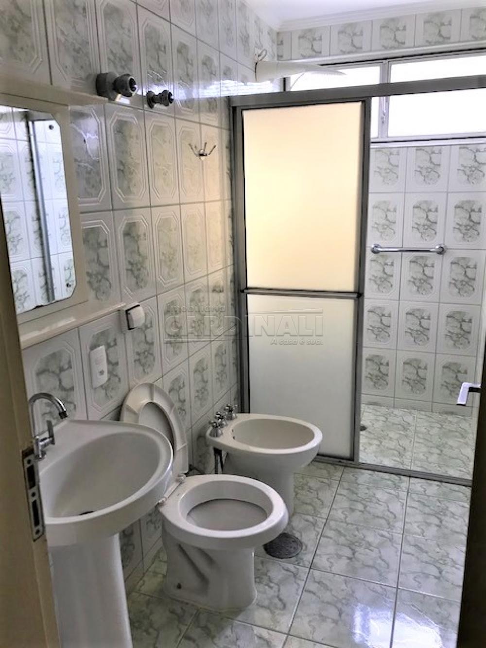 Comprar Apartamento / Padrão em São Carlos R$ 370.000,00 - Foto 33