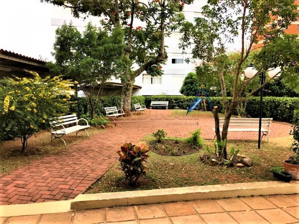Comprar Apartamento / Padrão em São Carlos R$ 370.000,00 - Foto 34