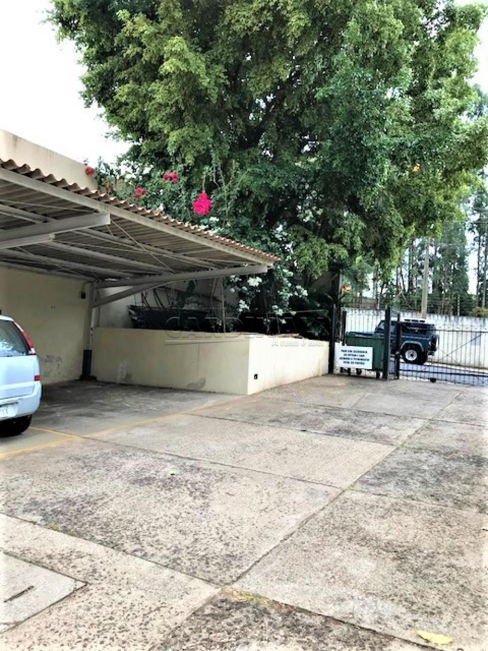 Comprar Apartamento / Padrão em São Carlos R$ 370.000,00 - Foto 37