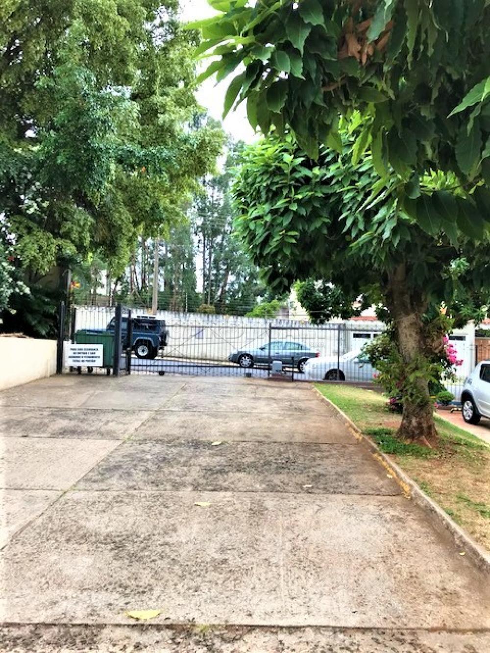 Comprar Apartamento / Padrão em São Carlos R$ 370.000,00 - Foto 38