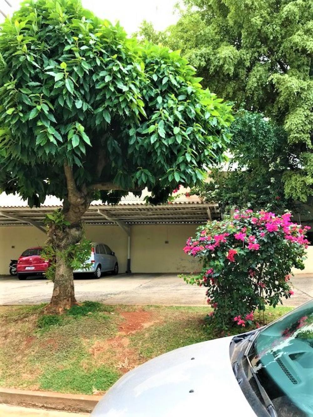 Comprar Apartamento / Padrão em São Carlos R$ 370.000,00 - Foto 39