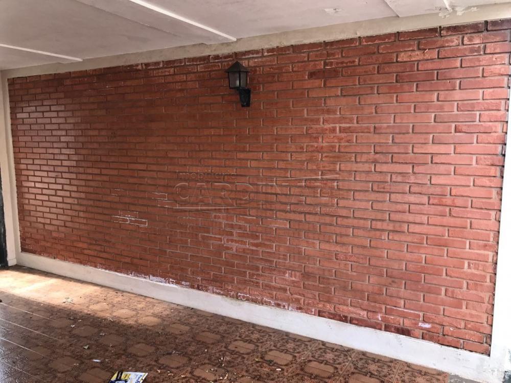 Comprar Casa / Padrão em São Carlos R$ 660.000,00 - Foto 2