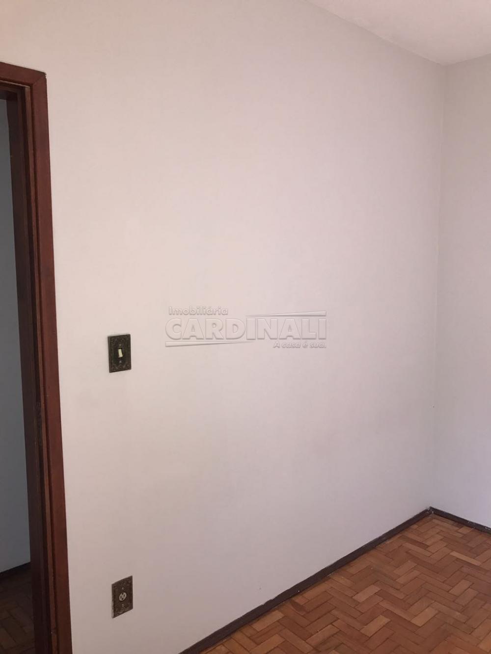Comprar Casa / Padrão em São Carlos R$ 660.000,00 - Foto 3