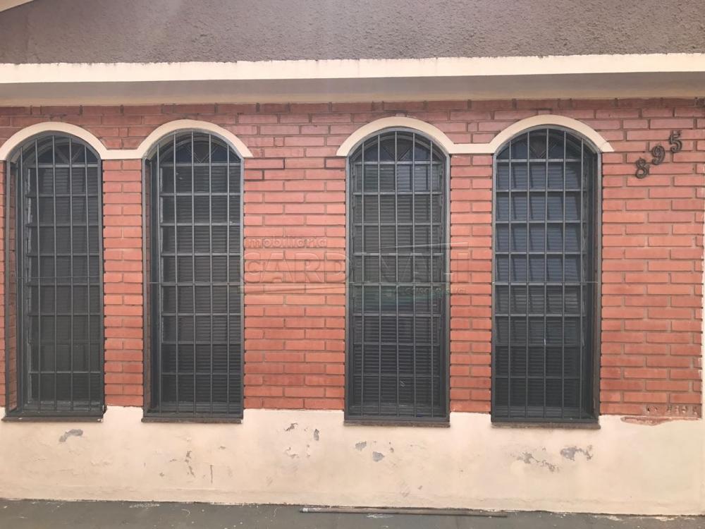 Comprar Casa / Padrão em São Carlos R$ 660.000,00 - Foto 4