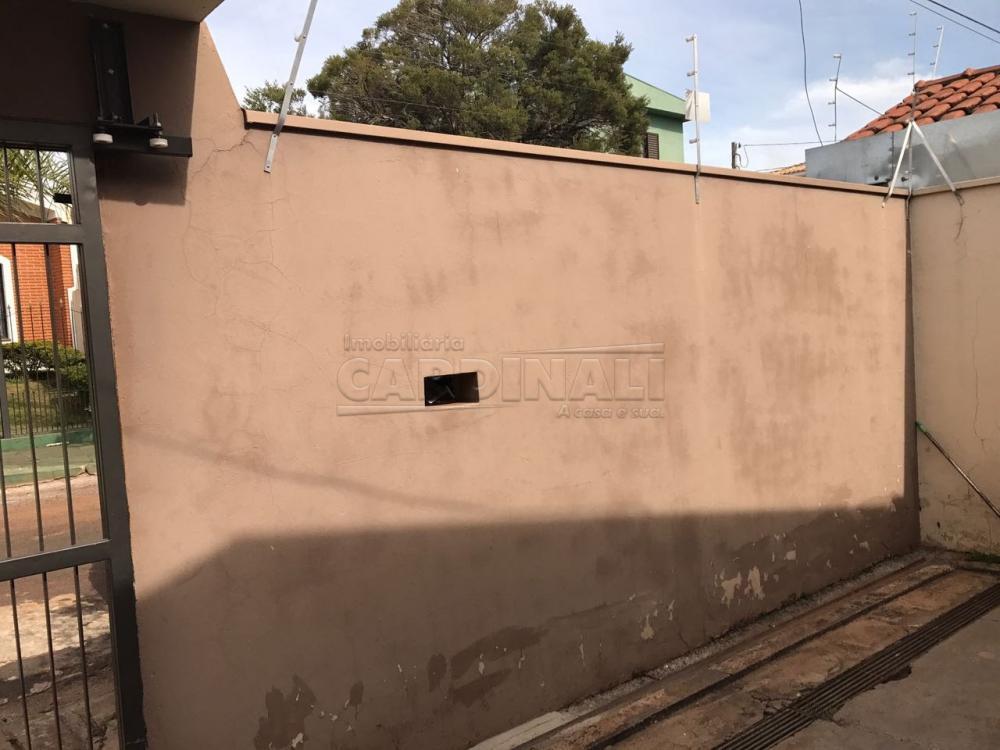 Comprar Casa / Padrão em São Carlos R$ 660.000,00 - Foto 5