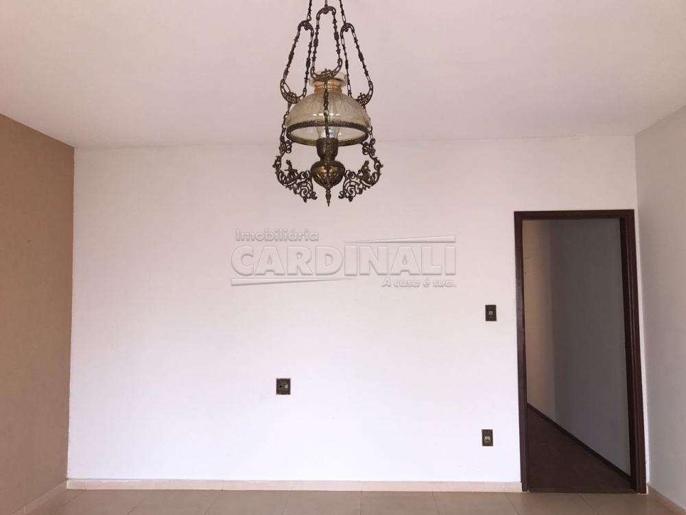 Comprar Casa / Padrão em São Carlos R$ 660.000,00 - Foto 6