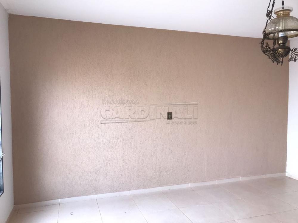Comprar Casa / Padrão em São Carlos R$ 660.000,00 - Foto 7