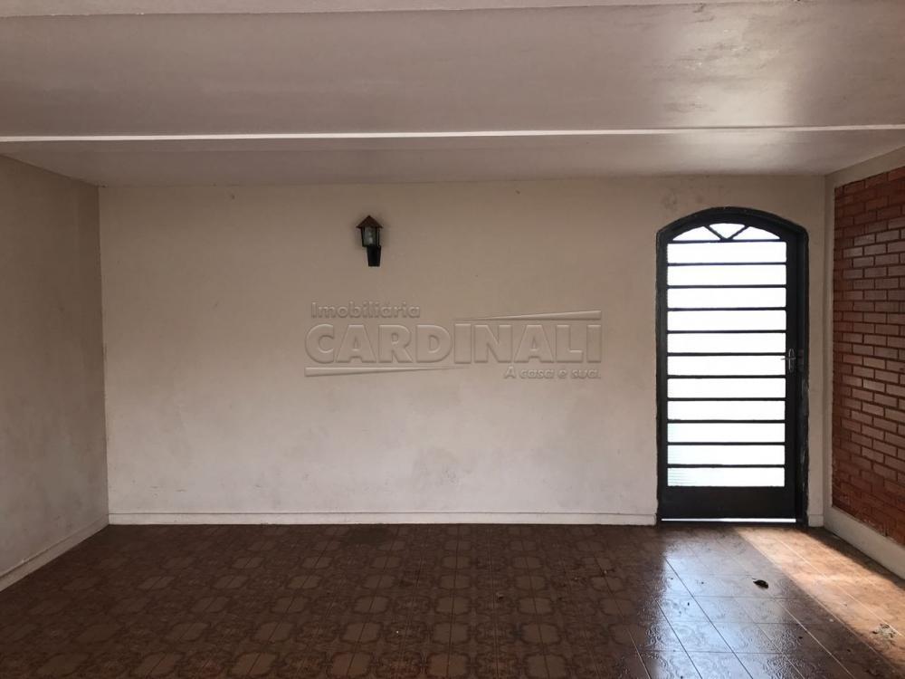 Comprar Casa / Padrão em São Carlos R$ 660.000,00 - Foto 8