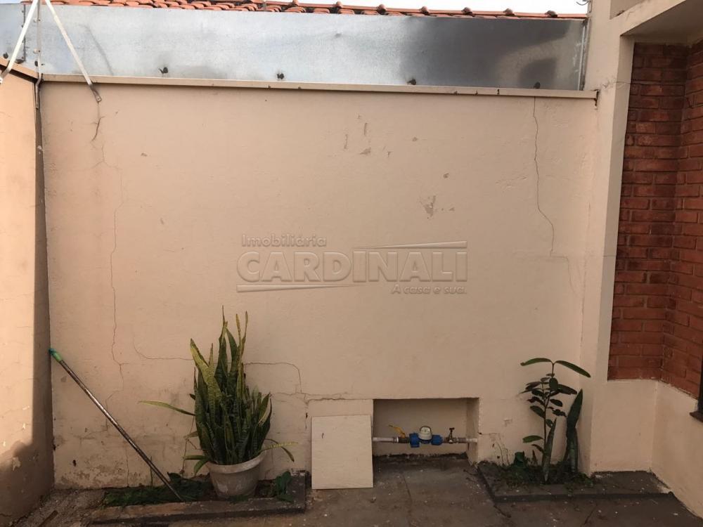 Comprar Casa / Padrão em São Carlos R$ 660.000,00 - Foto 9