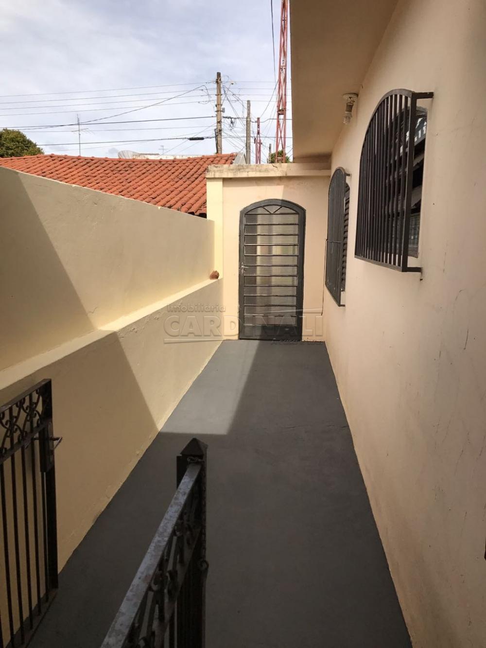 Comprar Casa / Padrão em São Carlos R$ 660.000,00 - Foto 10