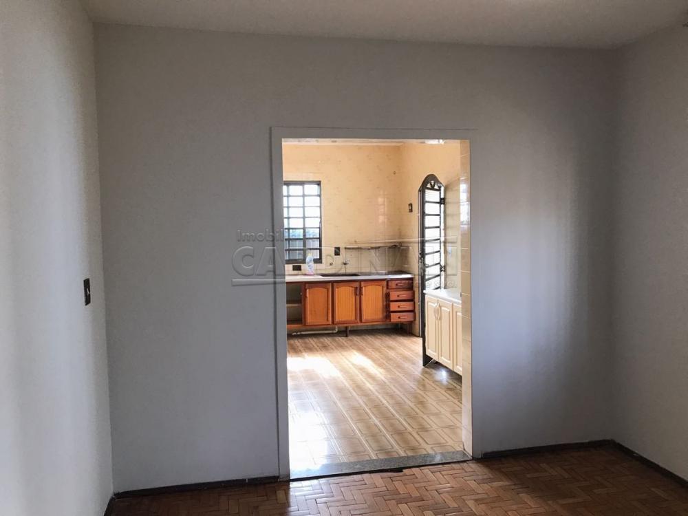 Comprar Casa / Padrão em São Carlos R$ 660.000,00 - Foto 12