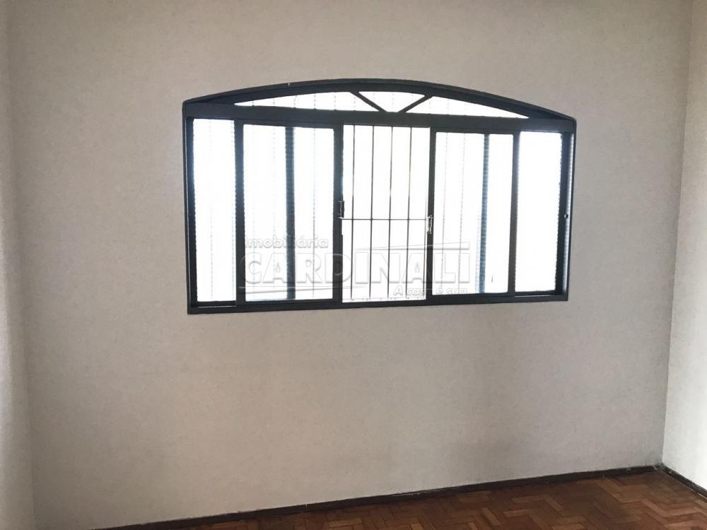 Comprar Casa / Padrão em São Carlos R$ 660.000,00 - Foto 13