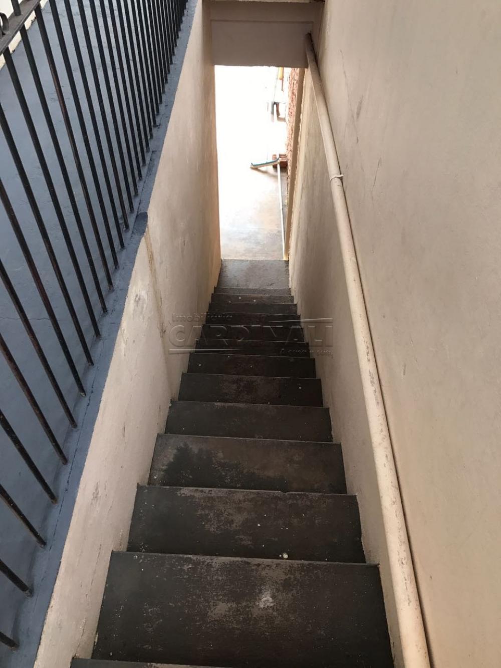 Comprar Casa / Padrão em São Carlos R$ 660.000,00 - Foto 14
