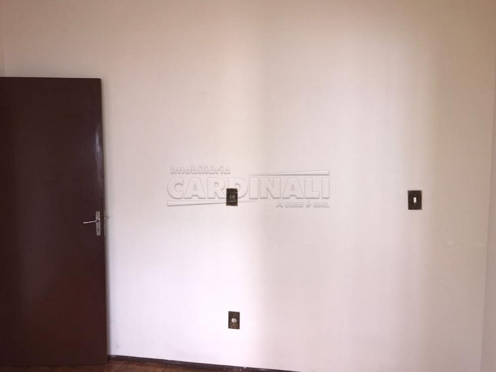 Comprar Casa / Padrão em São Carlos R$ 660.000,00 - Foto 15