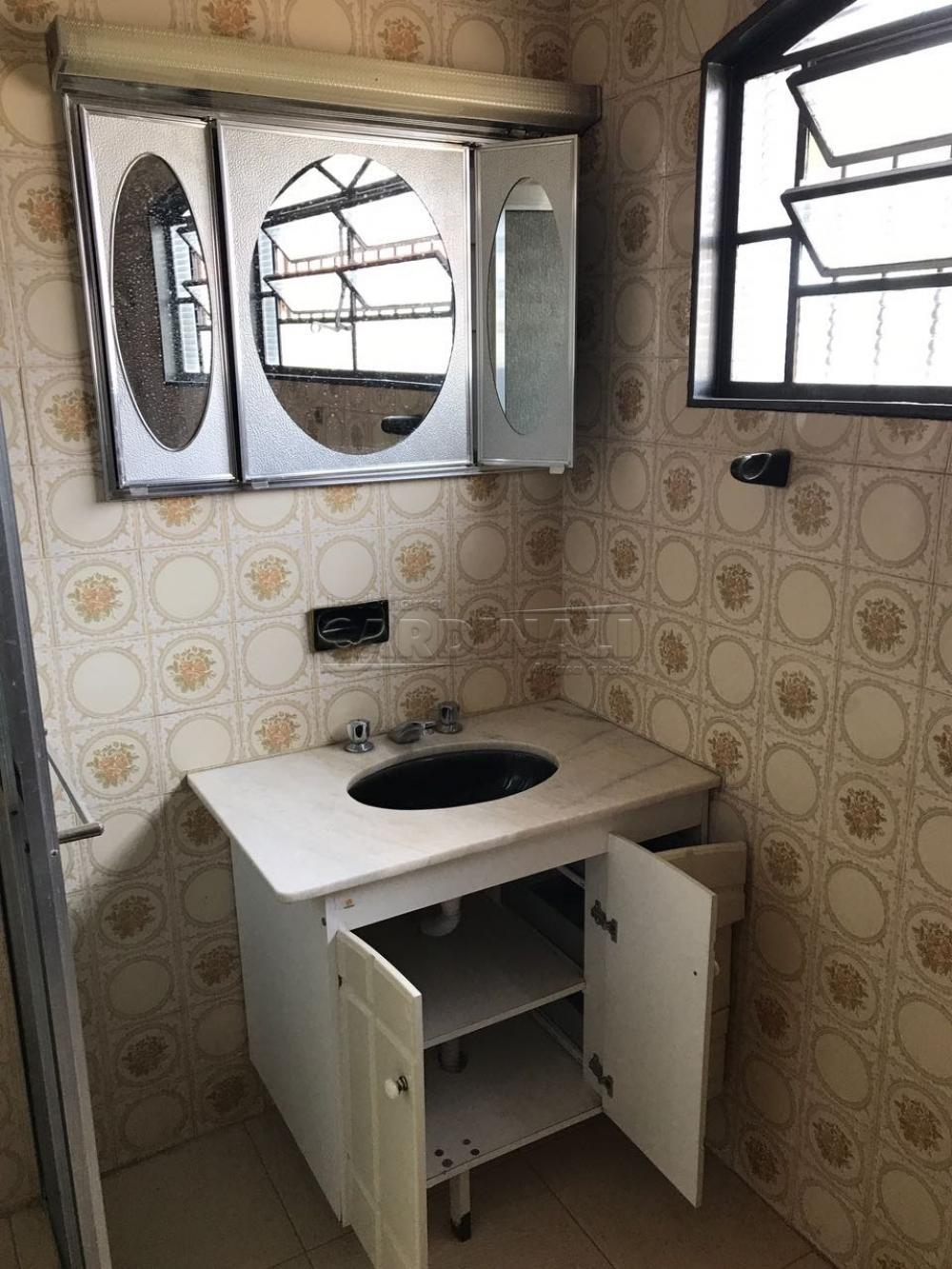 Comprar Casa / Padrão em São Carlos R$ 660.000,00 - Foto 16