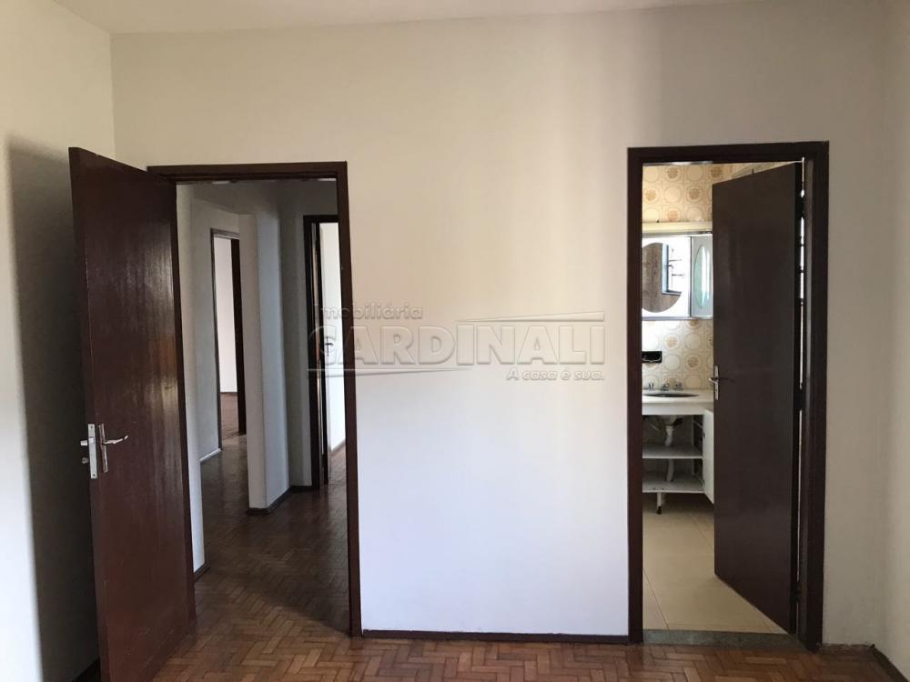Comprar Casa / Padrão em São Carlos R$ 660.000,00 - Foto 17