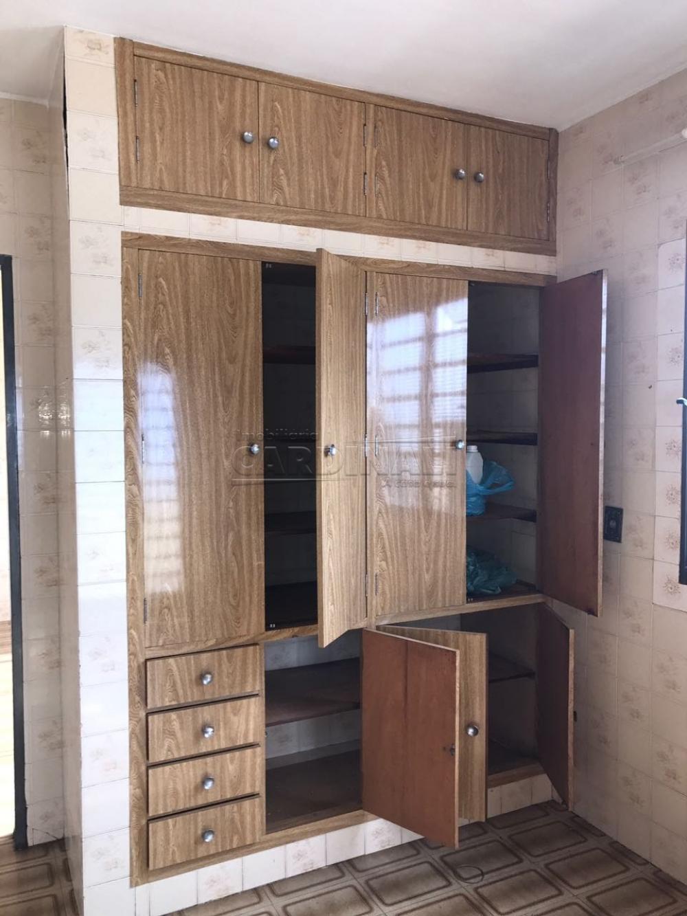 Comprar Casa / Padrão em São Carlos R$ 660.000,00 - Foto 18