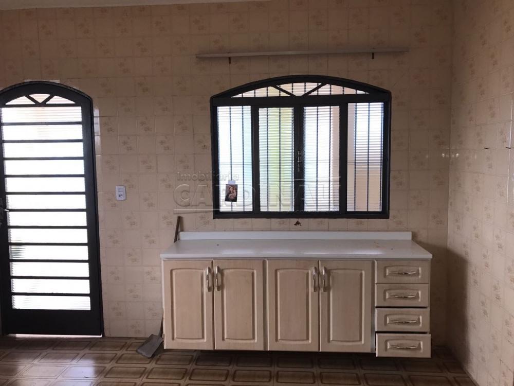 Comprar Casa / Padrão em São Carlos R$ 660.000,00 - Foto 19