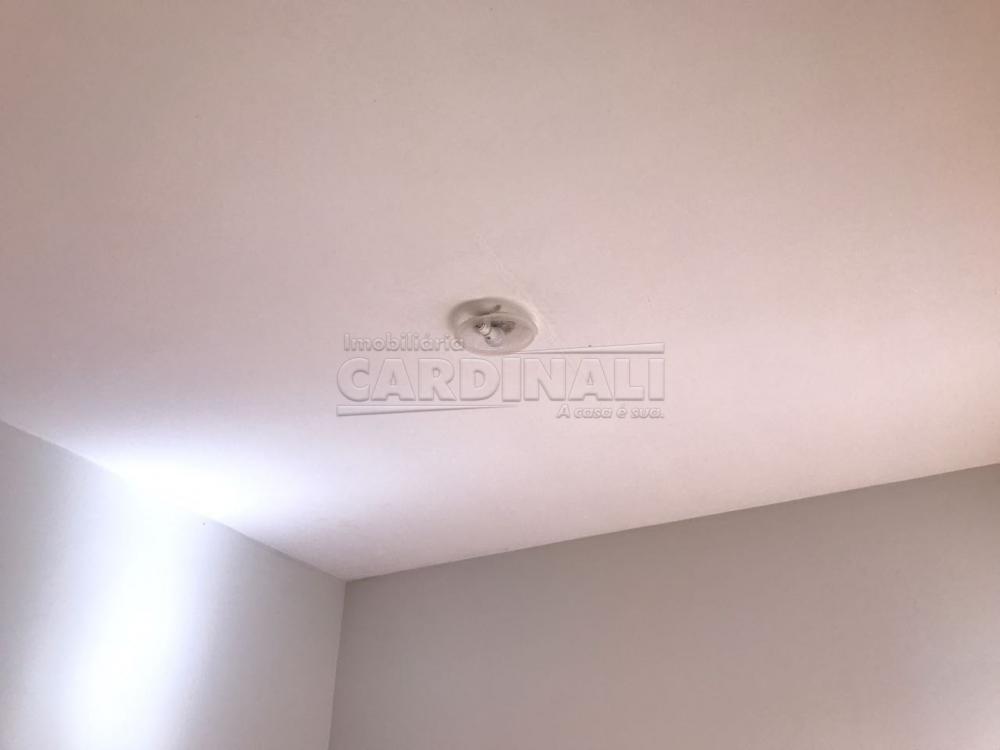 Comprar Casa / Padrão em São Carlos R$ 660.000,00 - Foto 21