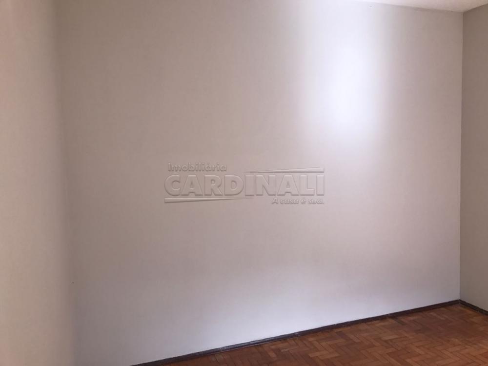 Comprar Casa / Padrão em São Carlos R$ 660.000,00 - Foto 22
