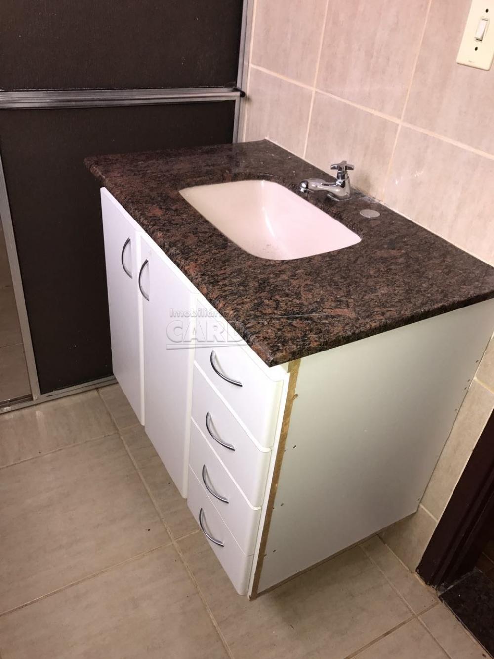 Comprar Casa / Padrão em São Carlos R$ 660.000,00 - Foto 23