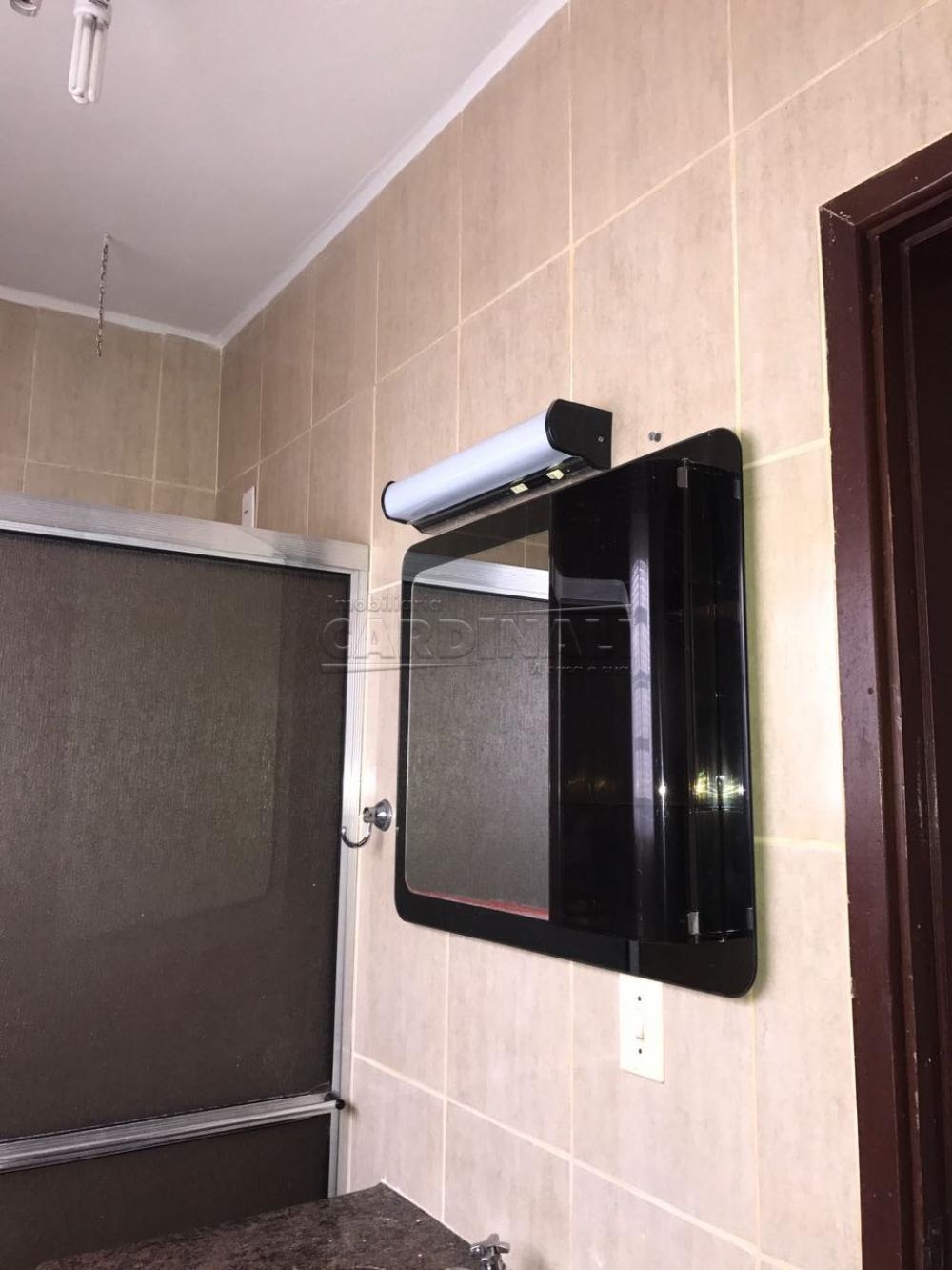 Comprar Casa / Padrão em São Carlos R$ 660.000,00 - Foto 24