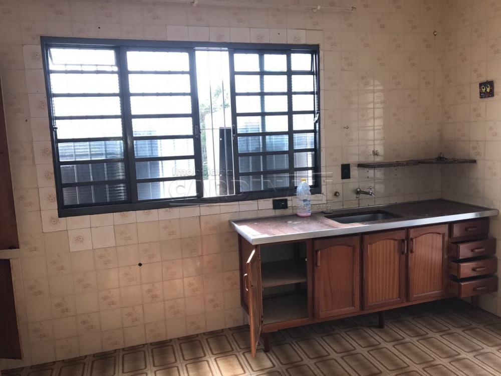 Comprar Casa / Padrão em São Carlos R$ 660.000,00 - Foto 25