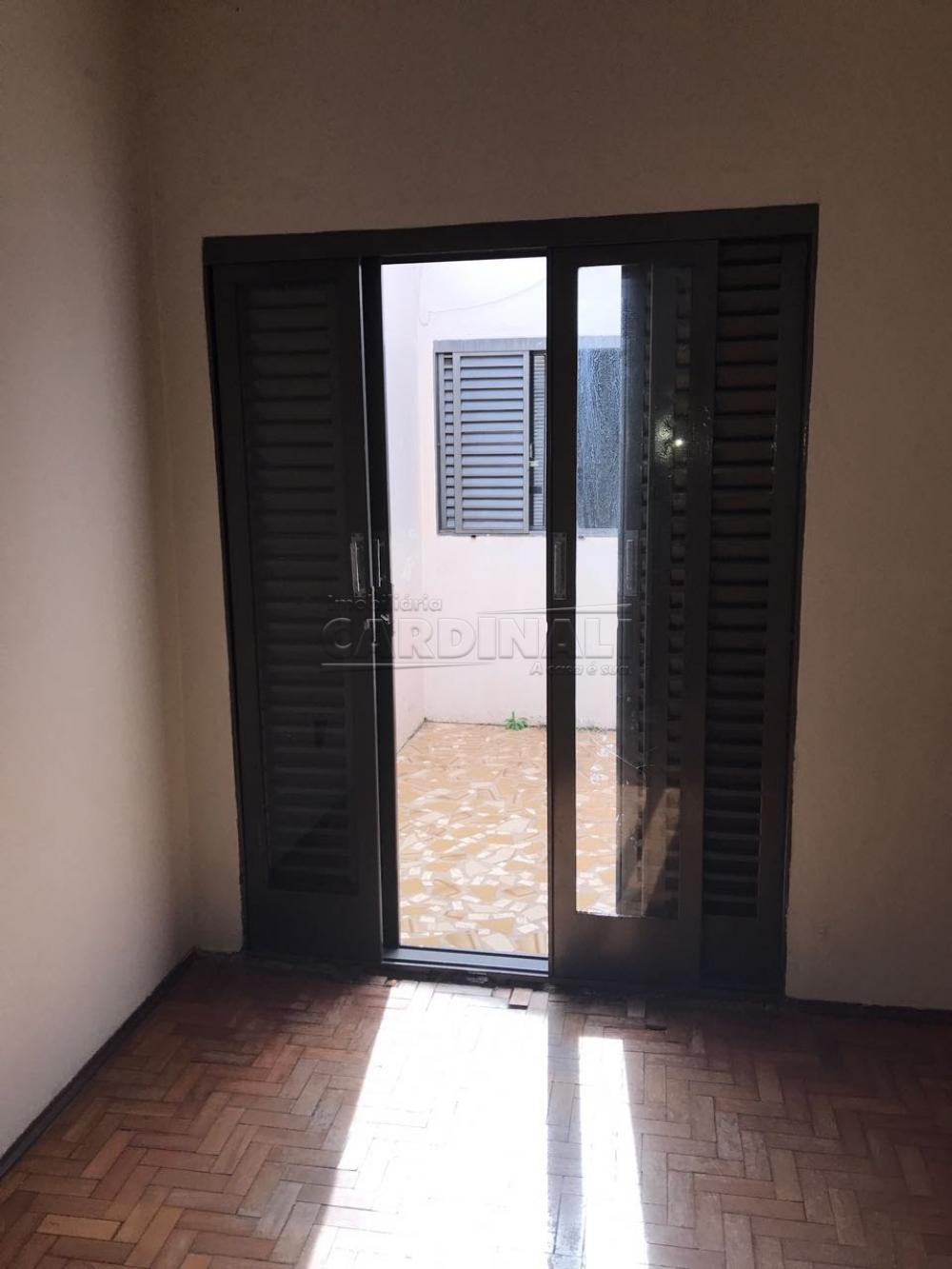 Comprar Casa / Padrão em São Carlos R$ 660.000,00 - Foto 26