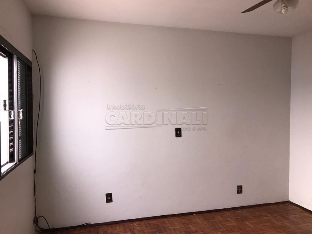 Comprar Casa / Padrão em São Carlos R$ 660.000,00 - Foto 27