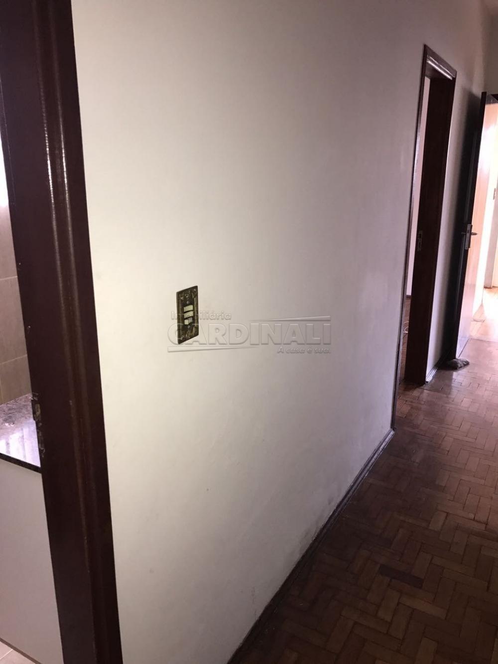 Comprar Casa / Padrão em São Carlos R$ 660.000,00 - Foto 28
