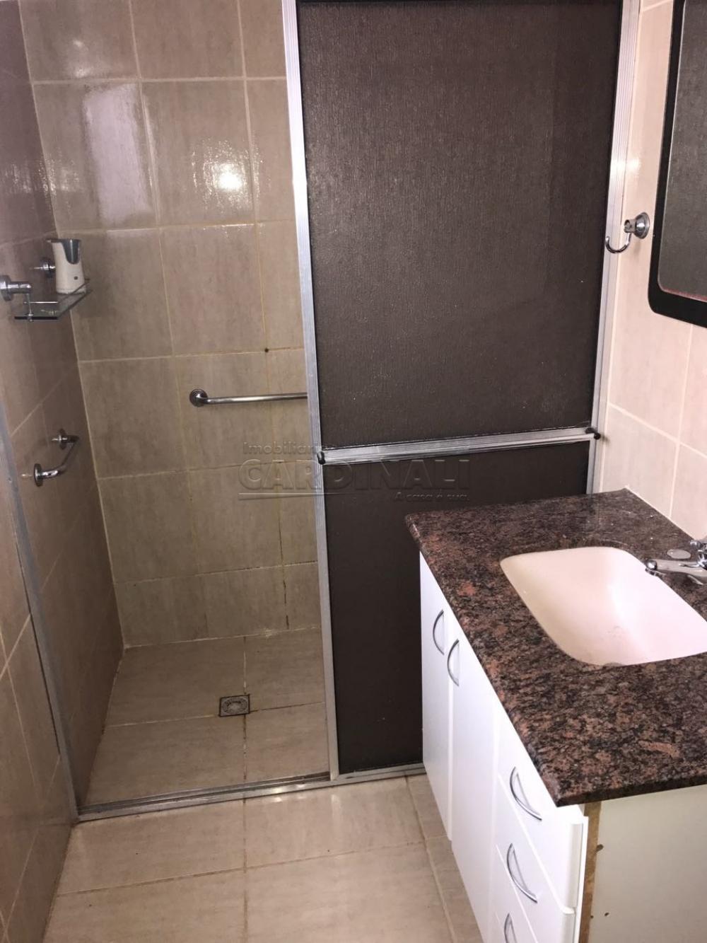 Comprar Casa / Padrão em São Carlos R$ 660.000,00 - Foto 30