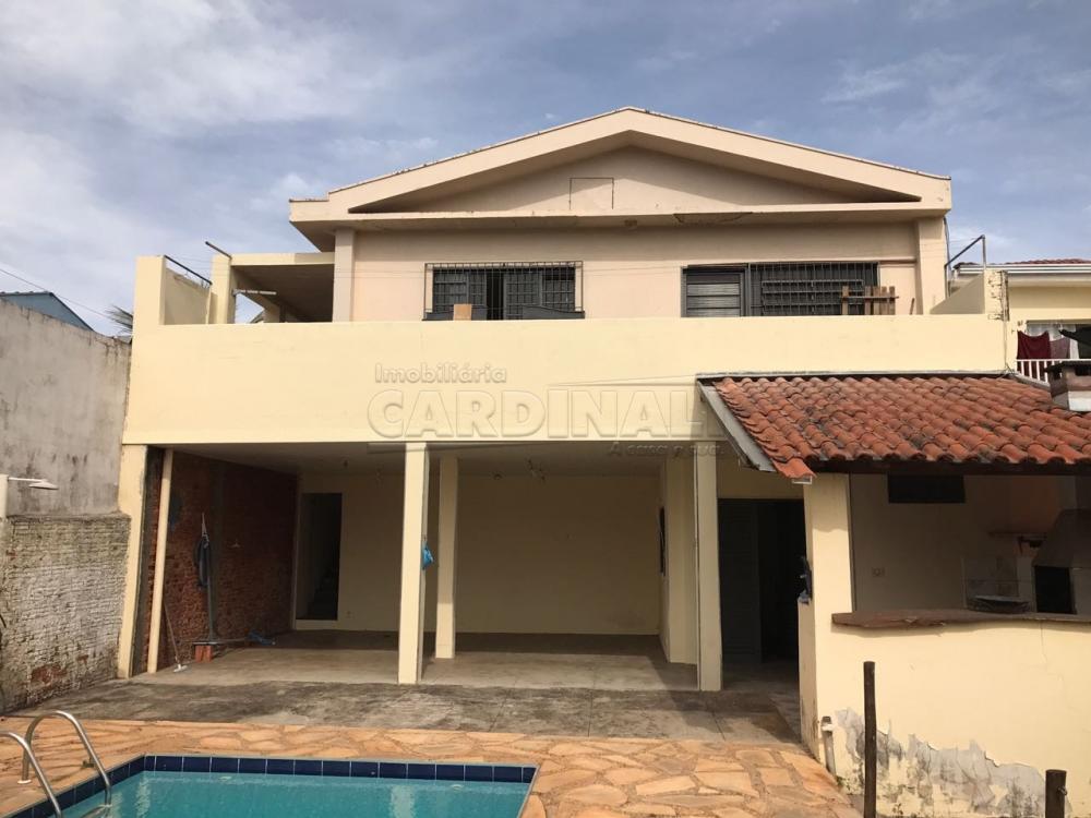 Comprar Casa / Padrão em São Carlos R$ 660.000,00 - Foto 36