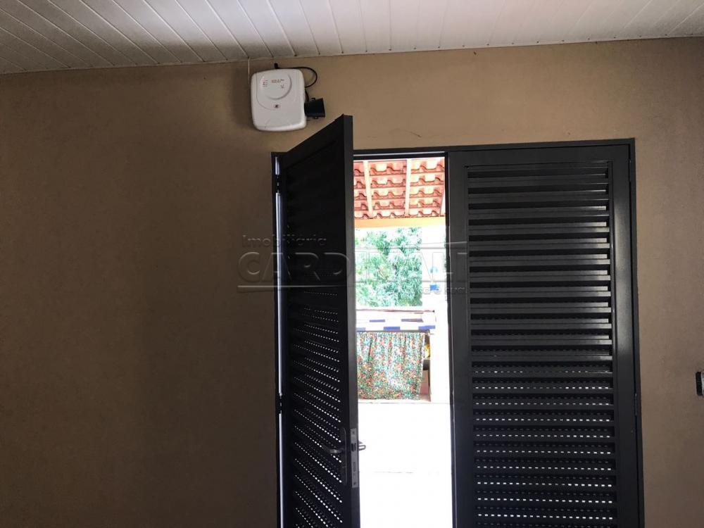 Comprar Casa / Padrão em São Carlos R$ 660.000,00 - Foto 34