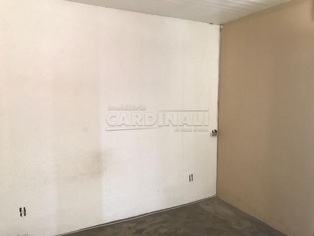 Comprar Casa / Padrão em São Carlos R$ 660.000,00 - Foto 35
