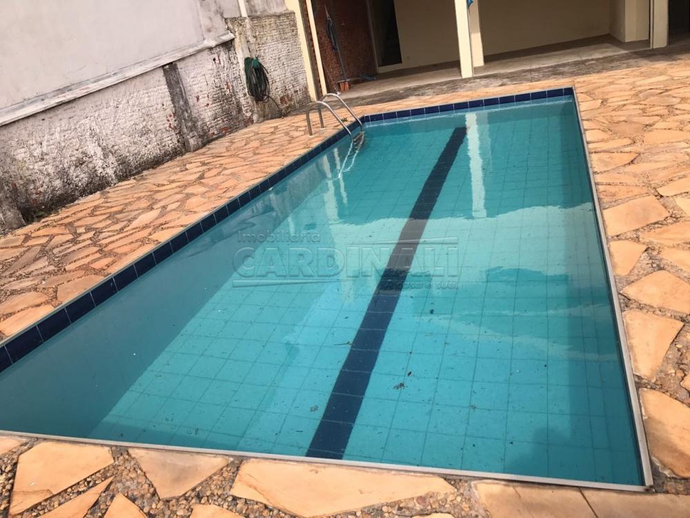 Comprar Casa / Padrão em São Carlos R$ 660.000,00 - Foto 38