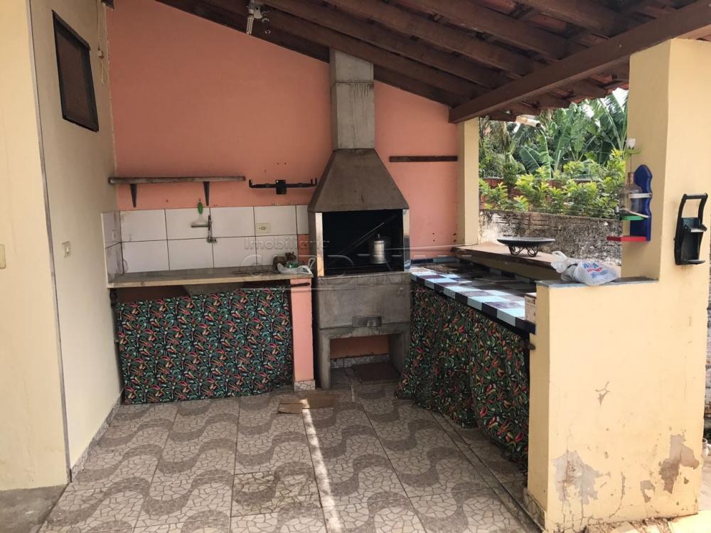 Comprar Casa / Padrão em São Carlos R$ 660.000,00 - Foto 39