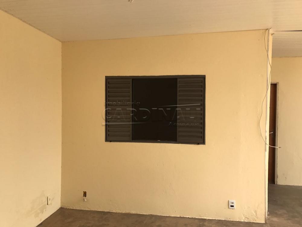 Comprar Casa / Padrão em São Carlos R$ 660.000,00 - Foto 37