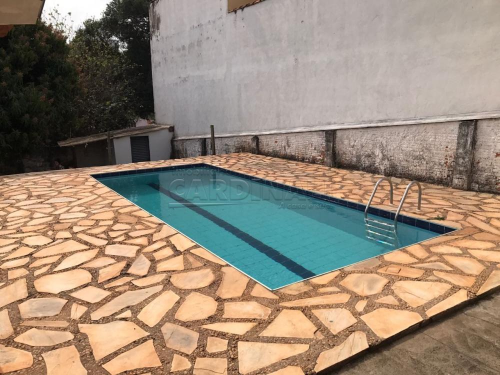 Comprar Casa / Padrão em São Carlos R$ 660.000,00 - Foto 40