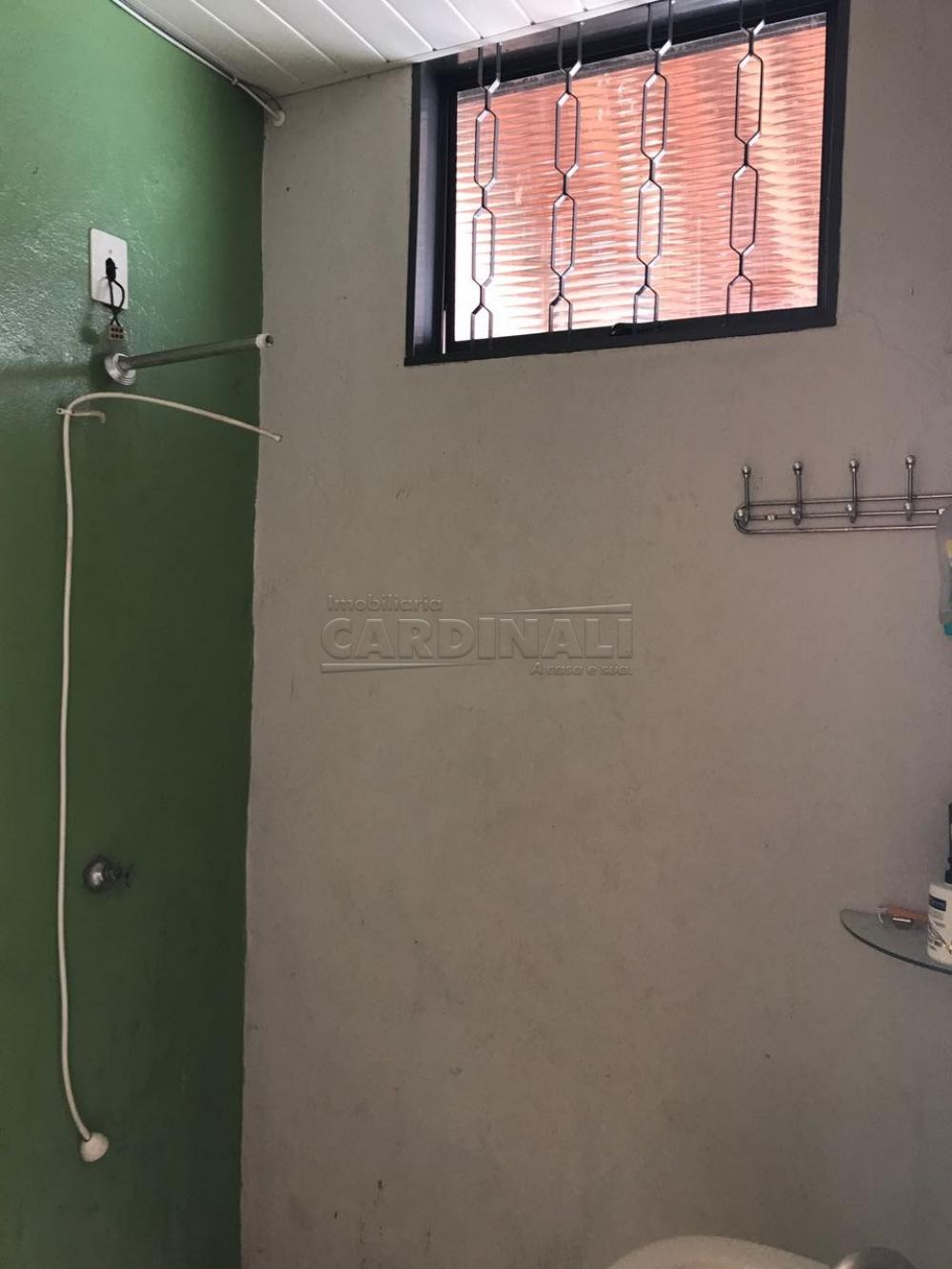 Comprar Casa / Padrão em São Carlos R$ 660.000,00 - Foto 42