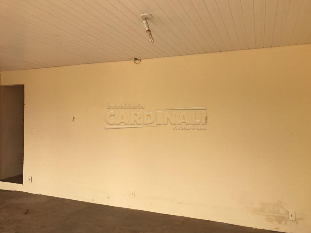 Comprar Casa / Padrão em São Carlos R$ 660.000,00 - Foto 44