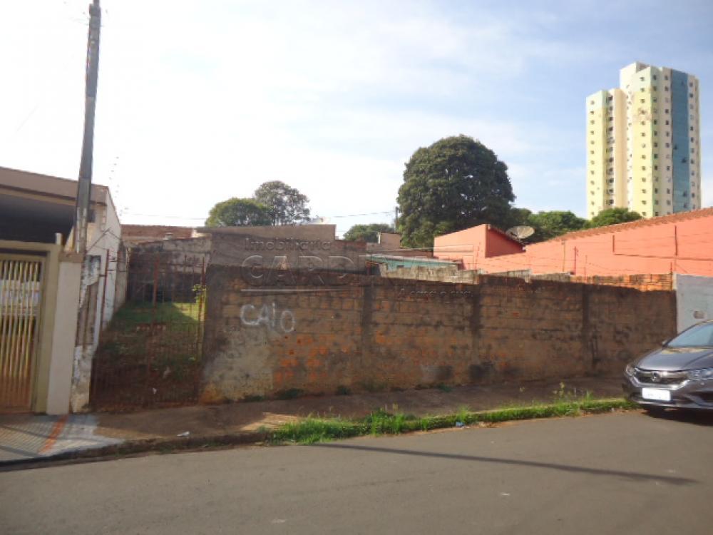 Alugar Terreno / Padrão em São Carlos R$ 889,00 - Foto 1
