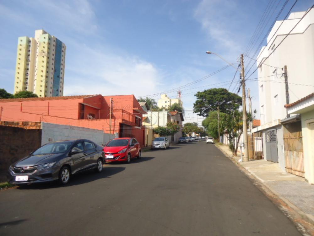 Alugar Terreno / Padrão em São Carlos R$ 889,00 - Foto 2