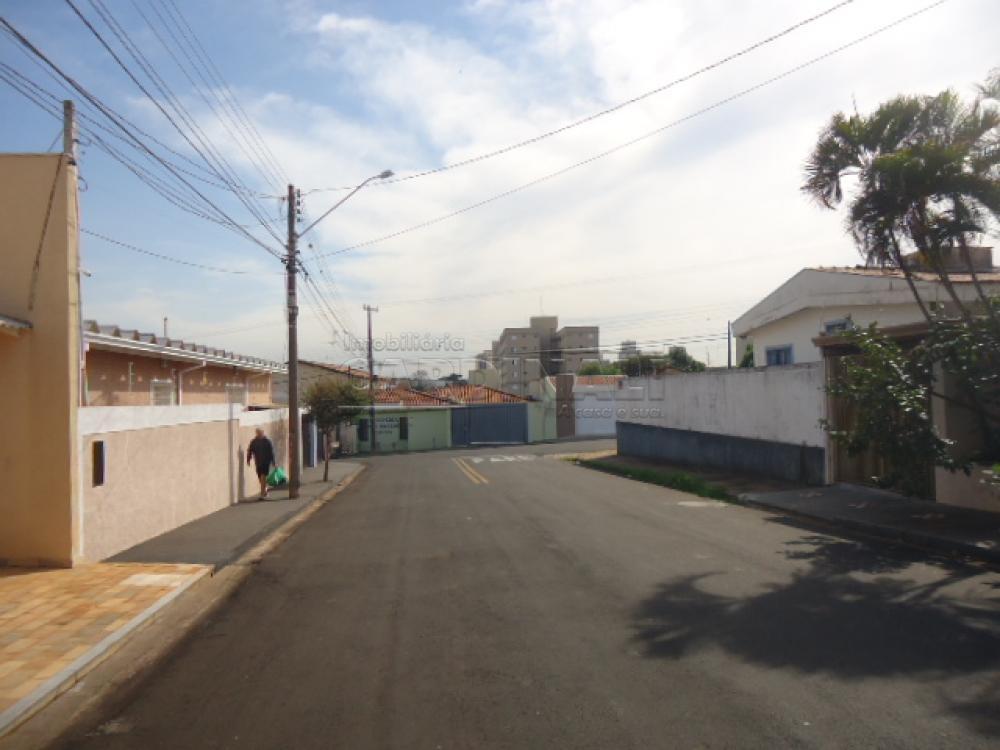 Alugar Terreno / Padrão em São Carlos R$ 889,00 - Foto 3