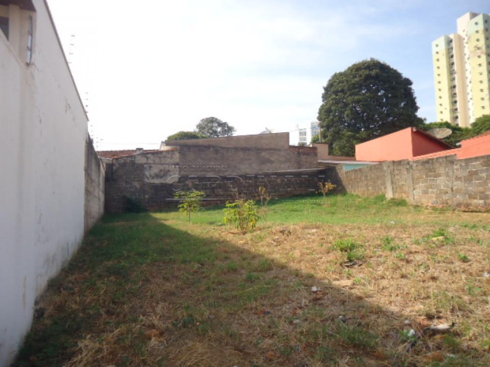 Alugar Terreno / Padrão em São Carlos R$ 889,00 - Foto 5