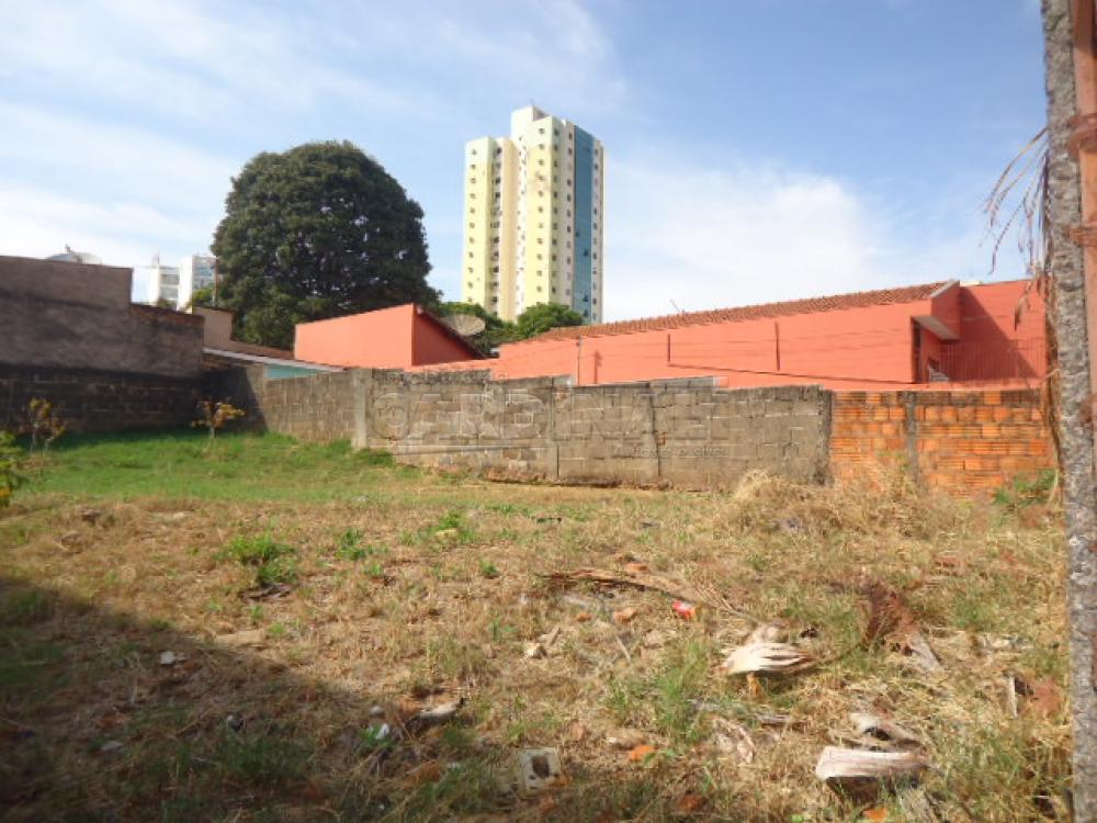 Alugar Terreno / Padrão em São Carlos R$ 889,00 - Foto 6